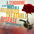 A syndrome by any other name...