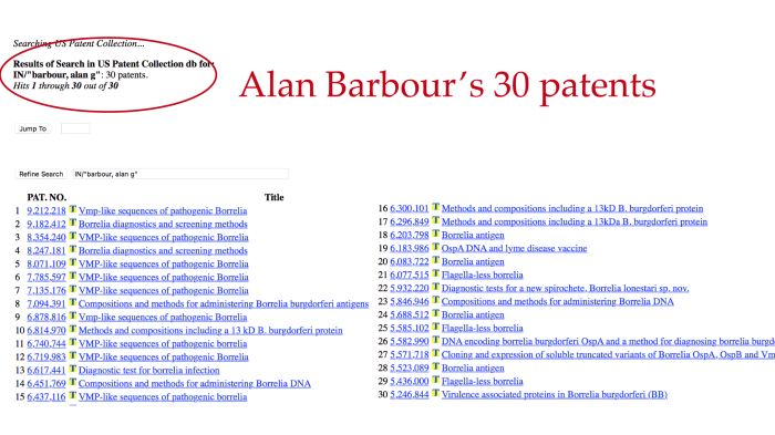 BarbourPatents-01.jpg