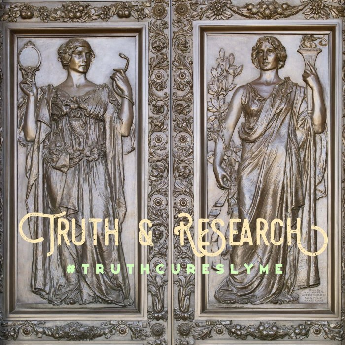 TruthResearch