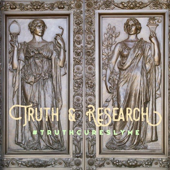 TruthResearch