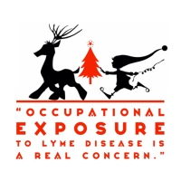 Wonkless: A Satirical Christmas Tale of Lyme & Consequences